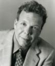Steven Kaiser, Owner